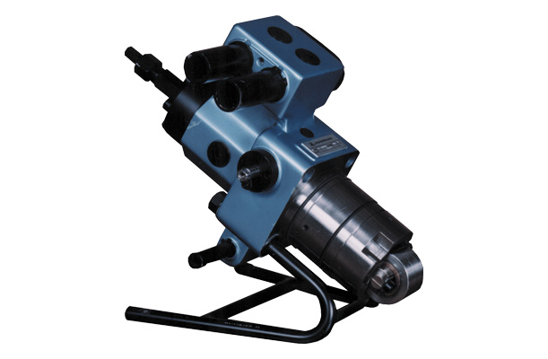 HFO Heavy Fuel Oil Pump Industrial Engine