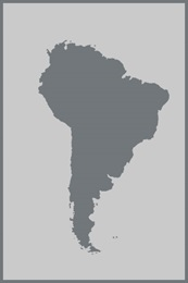 South America Support